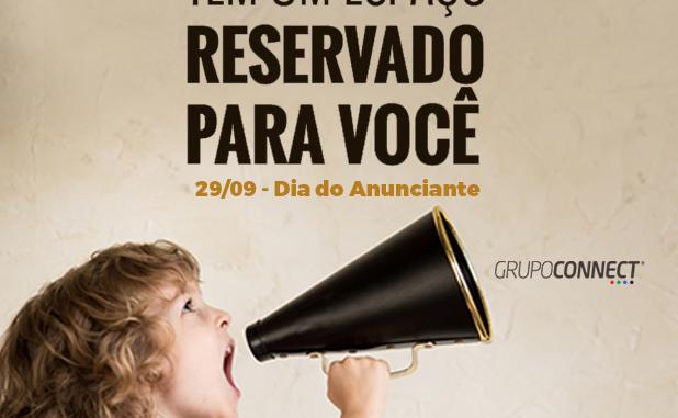 29/09 Dia do Anunciante - Connectmix