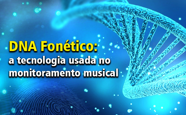 DNA Fonético Connectmix