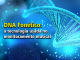 DNA Fonético Connectmix