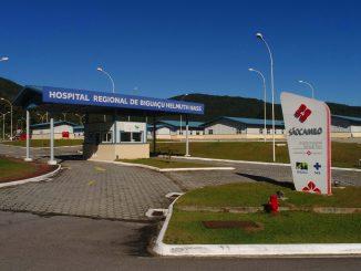 secretária municipal de Saúde, Genivalda Ronconi-GazetaComunitária