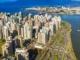 Floripa Avança no Ranking Brasileiro de Smarts Cities