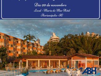 ABIH-SC comemora Dia do Hoteleiro com programação especial
