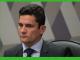 Sérgio Moro será o novo Ministro da Justiça no governo de Bolsonaro