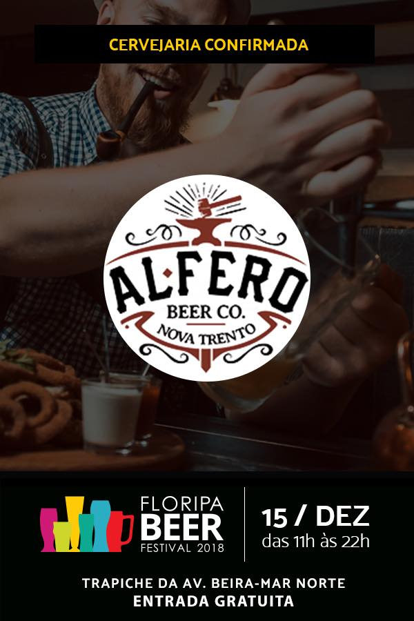 3º Floripa Beer