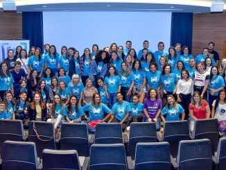 Women Techmakers: Como foi o IWD Floripa 2019