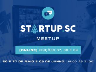 meetups online - vania monteiro - gazeta comunitária
