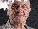 Alzheimer - supera floripa realiza programação