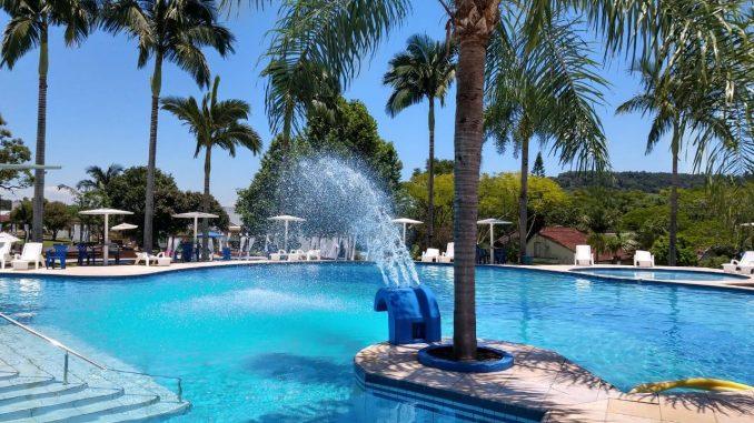 Hotéis em SC se fortalecem como destino turístico seguro