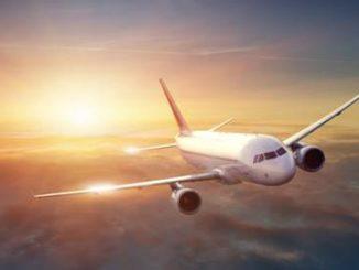Movimentação e receita nos aeroportos ainda serão muito sentidas em 2021