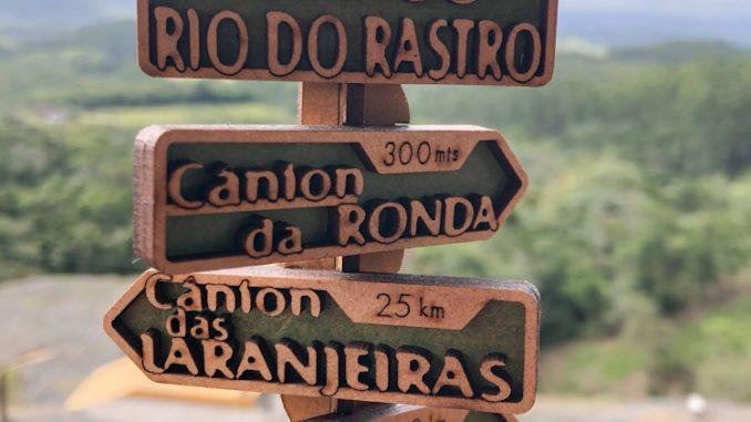 Destinos Turísticos Inteligentes do Brasil terão políticas públicas para promoções