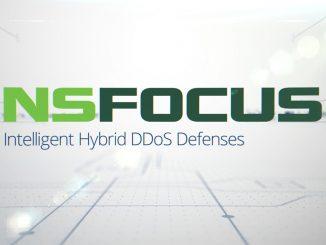 NS Focus