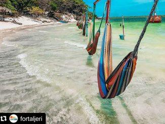 A integração do setor de viagens e turismo - Brazil Travel Market