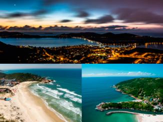 Brasileiros estão prontos e seguros para viajar revela pesquisas
