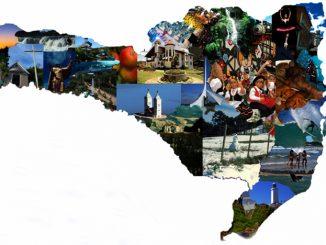 Retomada de eventos no Estado de Santa Catarina entram em discussão
