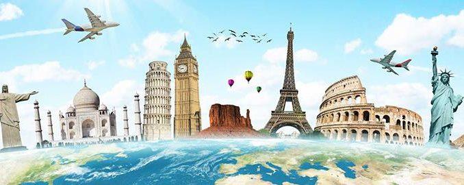 Restabelecimento urgente das viagens internacionais é prioridade para o WTTC