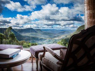 Pesquisa recente revela o que os viajantes buscam na retomada do turismo