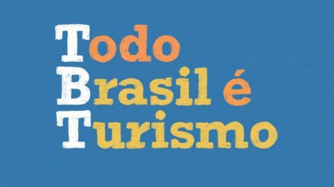 Obras de infraestruturas turísticas seguem em alta no Brasil