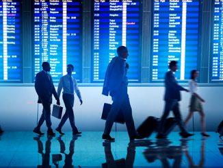Pandemia gerou mais desejos aos turistas que esperam poder viajar mais