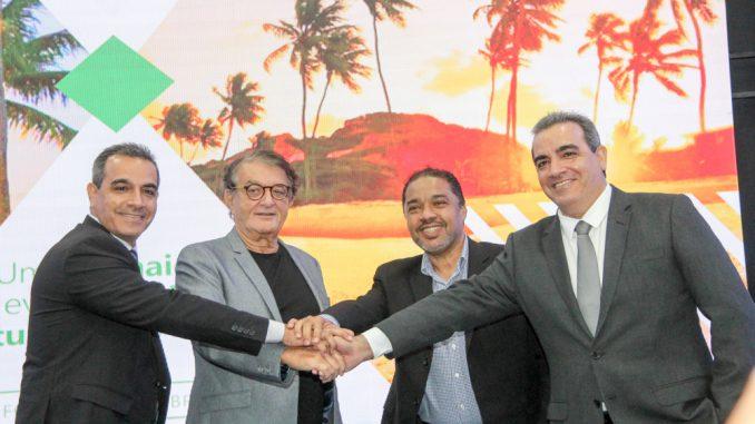 Brasil terá até o final de 2021 cerca de 80 feiras, congressos e eventos